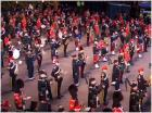 Schottland - Military Tattoo